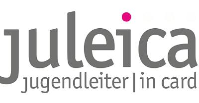 """Interkulturelle """"JuleiCa"""" Schulung"""