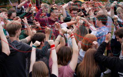 Impuls-Festival im Ev. Bildungszentrum Hermannsburg